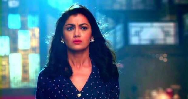 Kumkum Bhagya Upcoming Story: Pragya to realise Abhi's love for her