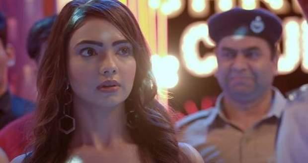 Kumkum Bhagya Upcoming Story: Rhea to get married to Sid