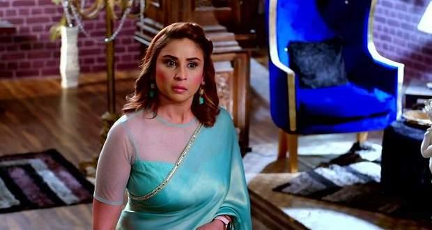 Kumkum Bhagya Upcoming Twist: Pallavi to accept Sid-Rhea's marriage