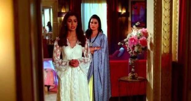 Kumkum Bhagya Upcoming Twist: Pragya to share her feelings with Sushma