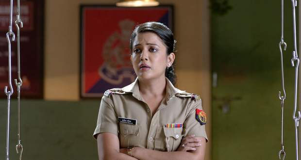 Madam Sir Upcoming Twist: Secret of Haseena & Pushpa's drama to get exposed