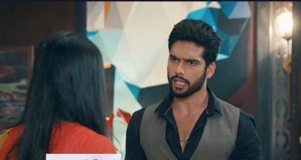MHRW Spoiler: Raghav confronts Kirti