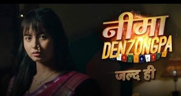 Nima Denzongpa Wiki, Story, Serial Cast, Promo, Start-End Date, Review