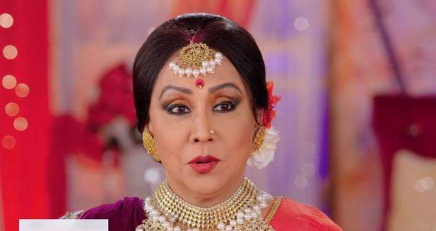 SNS 2: Bhavani tries to pressure Tia
