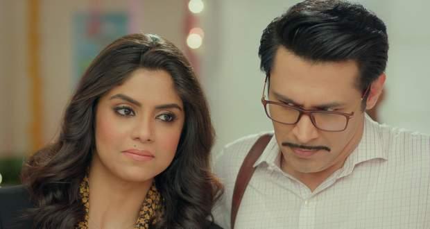 Tera Yaar Hoon Main Spoiler: Daljeet-Rajeev's relationship reality exposed