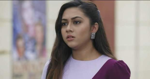 Tujhse Hai Raabta Spoiler: Kalyani to search for Ajinkya