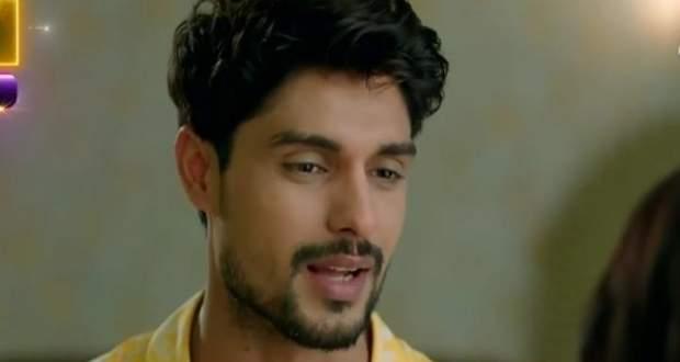 Udaariyaan spoiler: Fateh rejects Jasmin's love