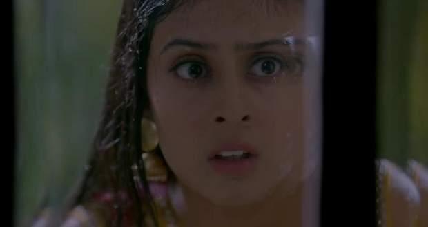 Udaariyaan Spoiler: Jasmin gets shocked seeing Tejo and Fateh's intimacy