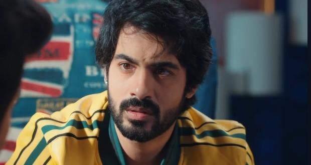 Yeh Hai Chahatein (YHC) Spoiler: Rudraksh catches Devika's murderer