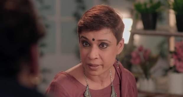 Yeh Rishta Kya Kehlata Hai (YRKKH) spoiler: Aaradhna interviews Kartik