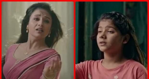 Chikoo Ki Mummy Durr Ki Upcoming Story: Chiku longs to meet her mother