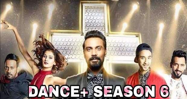 Dance Plus 6 Elimination Today: 2021 Contestants eliminated by public voting