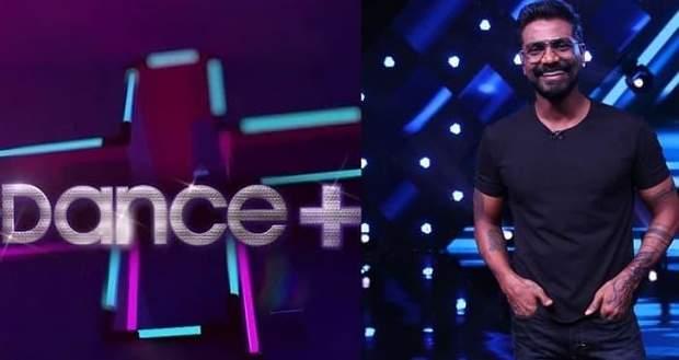 Dance Plus 6 Voting 2021: Vote for Dance+ Contestant Online, App, Web, Number