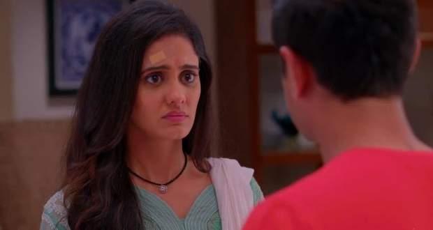 Ghum Hai Kisi Ke Pyaar Mein (GHKKPM) Upcoming Twist: Sai goes missing