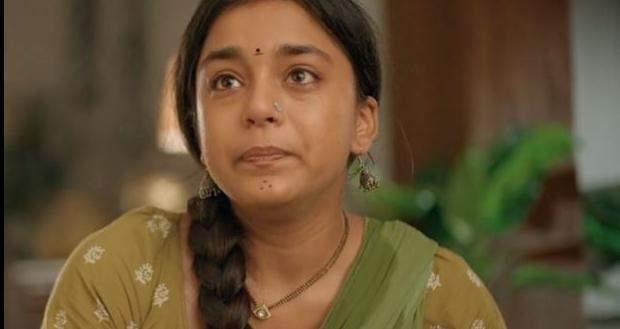 Imli 13th July 2021 Written Update: Imli to suffer on Aparna, Radha's decision