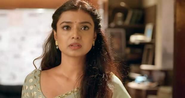 Imli 5th July 2021 Written Update: Malini feels disappointed