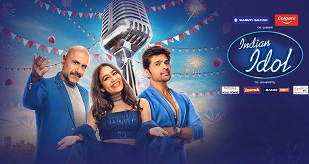 Indian Idol 12 Elimination Today: Season.2021 Eliminated Contestants this week