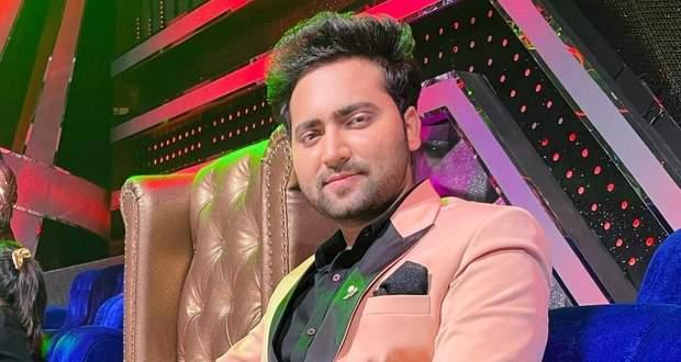 Indian Idol 12: Mohd. Danish today's fabulous performance