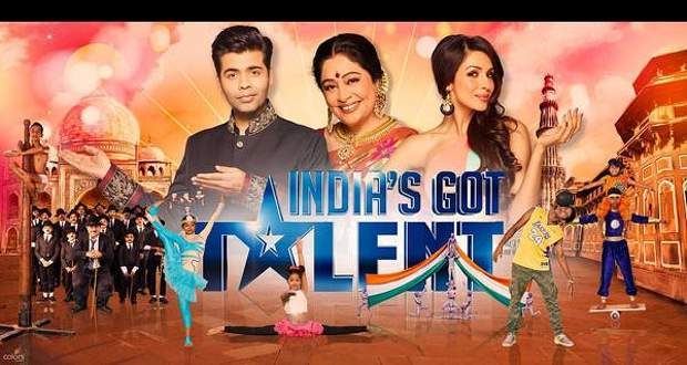India's Got Talent 9 TRP Rating: Can IGT 2021 beat all old Season's TRP ranks?