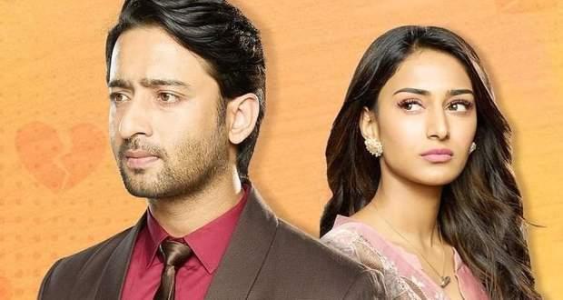 Kuch Rang Pyaar Ke Aise Bhi 3 Review: Dev and Sonakshi's Love Story in KRPKAB3
