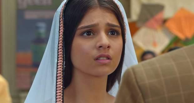 Kyun Utthe Dil Chhod Aaye (KUDCA) Upcoming Twist: Amrit-Randheer get married