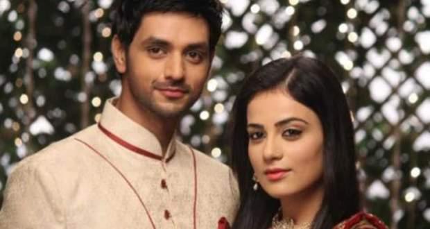 Meri Chahat Tumse Hi Upcoming Story: Ishaani and Ranveer forbidden love story