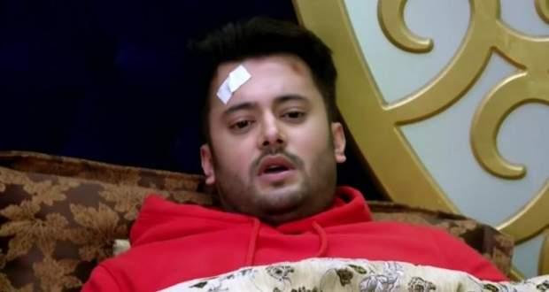Molkki Upcoming Story: Aarav's truth gets revealed