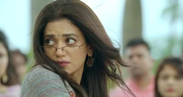 Namak Ishq Ka Upcoming Story: Satya to get in trouble