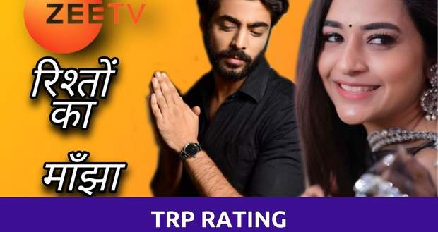 Rishton Ka Manjha TRP Rating: RKM serial to bring real feel of Kolkata Lovers