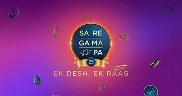 SaReGaMaPa 2021 Zee TV Wiki, Contestant List with Photos, Eliminations, Voting