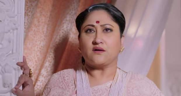 Sasural Simar Ka 2 (SSK 2) Spoiler: Geetanjali shocked by Vivaan's refusal