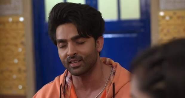 Teri Meri Ek Jindri Gossip: Mahi tries to convince Jogi