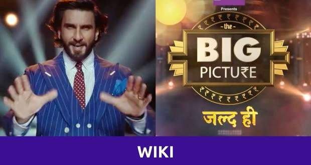 The Big Picture Quiz Show Wiki, Cast, Promo, Start-End Date, Host, Contestants