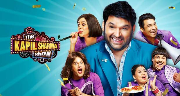The Kapil Sharma Show TRP Rating: Can TKSS 2 beat last season's TRP rankings?