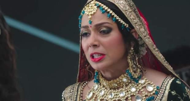 Yeh Hai Chahatein (YHC) Spoiler: Devika tries to end her life
