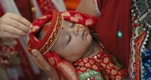 Balika Vadhu 2 Upcoming Twist: Anandi and Jigar get married