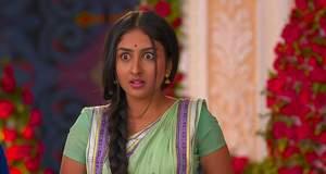Barrister Babu Spoiler: Bondita gets taken to an unknown lady