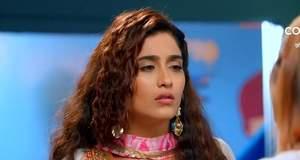 Choti Sardarni gossip: Seher gets a shocking news from her brothers