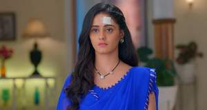 Ghum Hai Kisi Ke Pyaar Mein Upcoming Twist: Sai gets suspicious of Virat