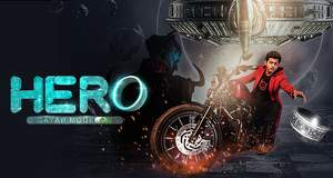 Hero Gayab Mode On Wiki, Story, Serial Cast, Promo, Start-End Date, Review