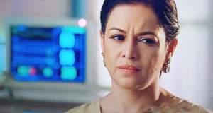 Imli upcoming twist: Anu fakes an attack towards Malini