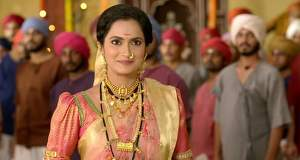 Punyashlok Ahilyabai Spoiler: Ahilya faces hindrance in reach Malva