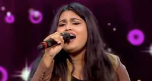 Super Singer: 28th August 2021, 29th August 2021, Season 8, Ticket to Finale