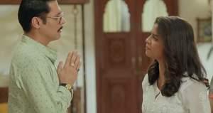 Tera Yaar Hoon Main Spoiler: Rajeev asks for a second chance from Daljeet