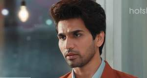 YHC Upcoming Twist: Armaan plans to use Anvi to keep Preesha