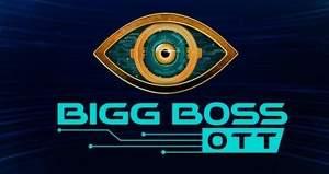 Bigg Boss OTT TRP Rating: Season 15 to complete previous seasons rank?