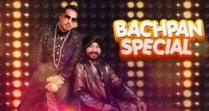 Dance Deewane: 7th August 2021, 8th August 2021, DD Season 3 Bachpan special