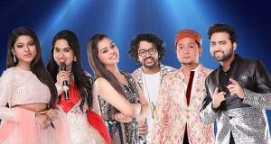 Indian Idol 12 Results, Prize Money, Runner up, 1st 2nd 3rd 4th 5th Place List