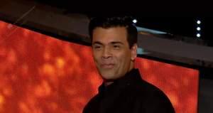 Indian Idol: 7th August 2021, 8th August 2021, Season 12 Karan Johar Special