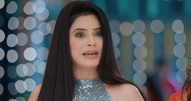 Anupama Upcoming Twist: Rakhi offers a job to Kavya